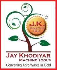 JKMT_logo