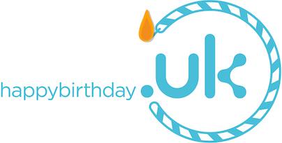 Nominet_dotuk_birthday_logo_jpg