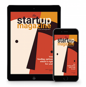 StartupMag_mobile