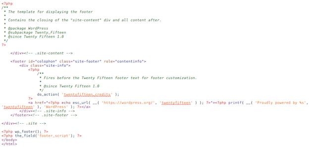 footer-script-template