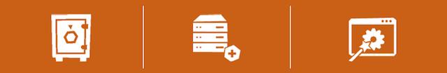 orange-ssl-logos