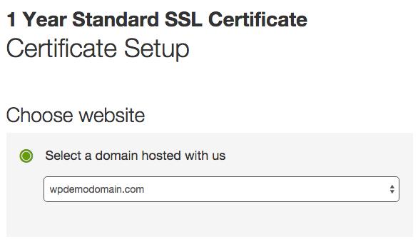 ssl-certificate-setup