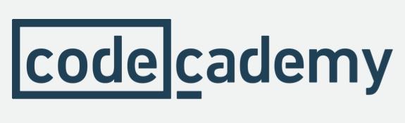 Code Academy Learn to Code