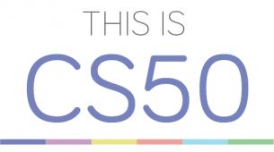 Harvard CS50 Learn to Code