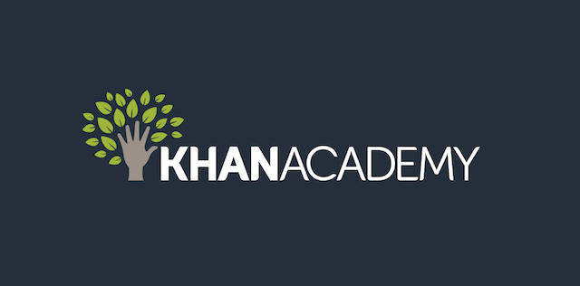 Khan Academy Learn to Code