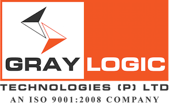 Graylogic Technologies Logo