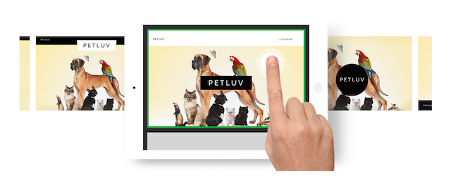 Introducing GoDaddy's New Website Builder
