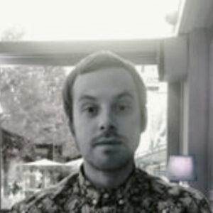 Dan Hughes