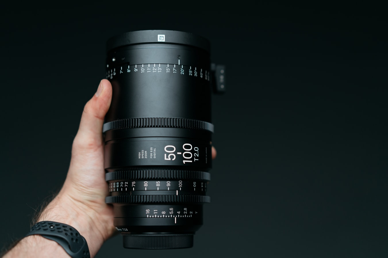 So erstellst du die perfekten Produktfotos für den Verkauf deiner Produkte_Licht