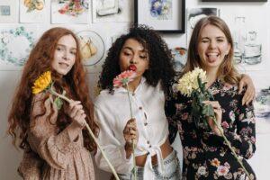 Diventare fashion blogger: collaborare