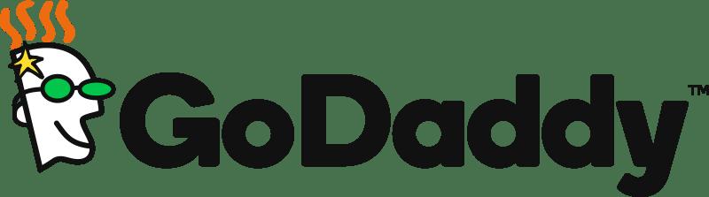 Was ist Hosting und wozu dient es? | GoDaddy Blog