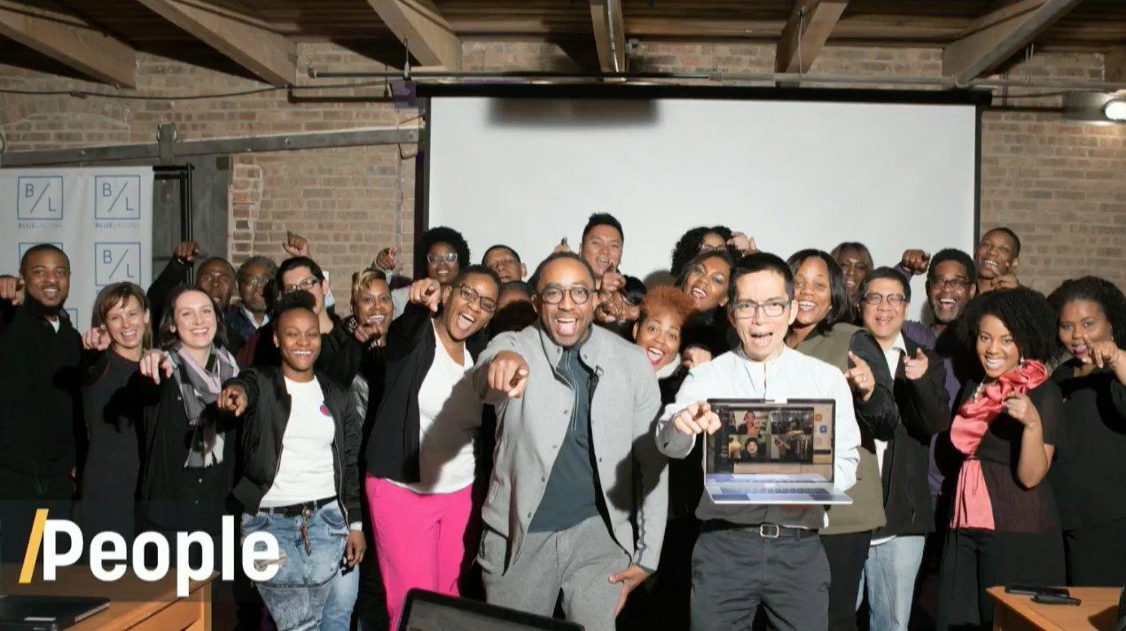 rebrand cities chicago team