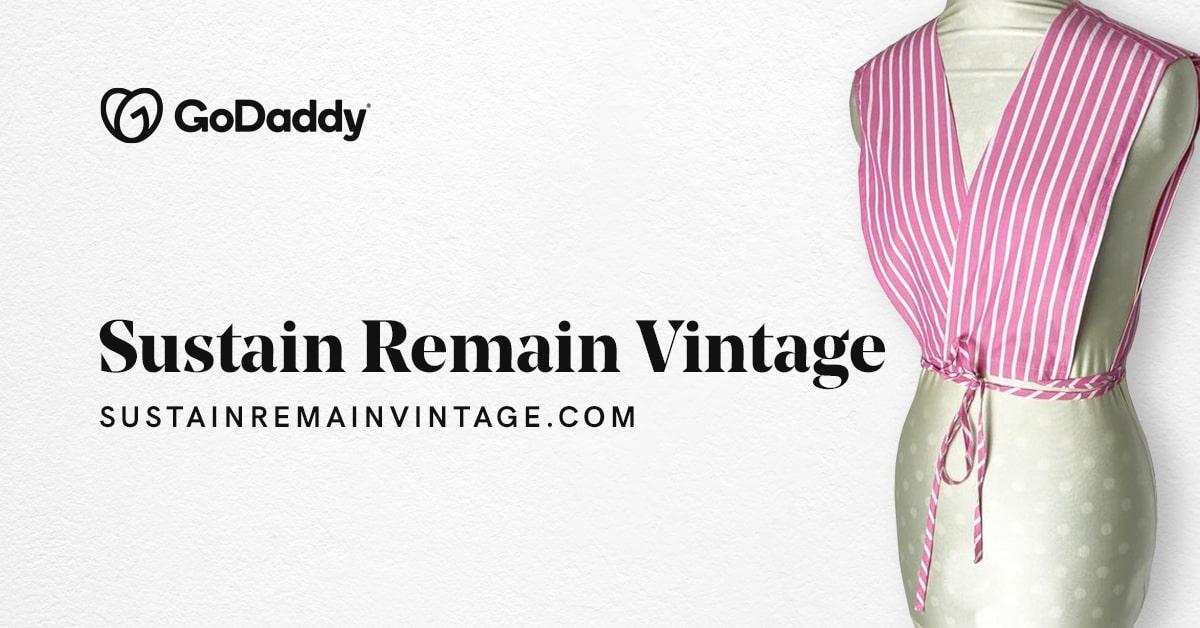 sustain-remain-vintage-sells-vintage-clothes-via-its-online-store