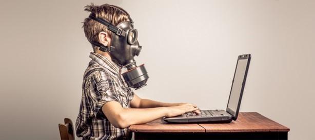 web hosting sağlayıcılar